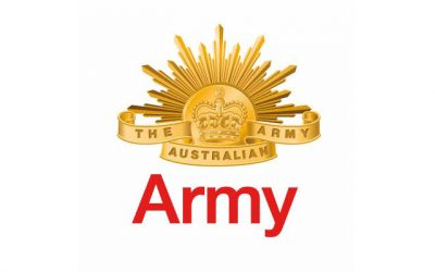Army Challenge Video, 2016
