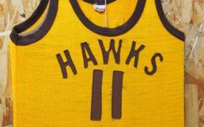 1973 – HAWKS