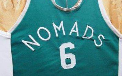 1971 – NOMADS